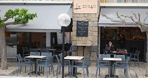 20140-Bar-Brasserie-Glacier-Serra-di-ferro-porto-pollo