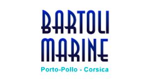 Bartoli-Marine