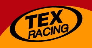 tex-racing-porto-pollo