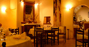 restaurant-le-rond-point-porto-pollo-corse