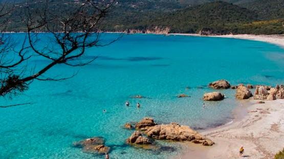 Cuppabia-plage-corse-porto-pollo-loriente-camping2