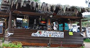Chez-Marco-Produits-corses-fruits-legumes-porto-pollo