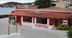 Spar-supermarché-Porto-Pollo-Serra-di-ferro-horaires